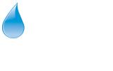 JSW Plumbing Logo